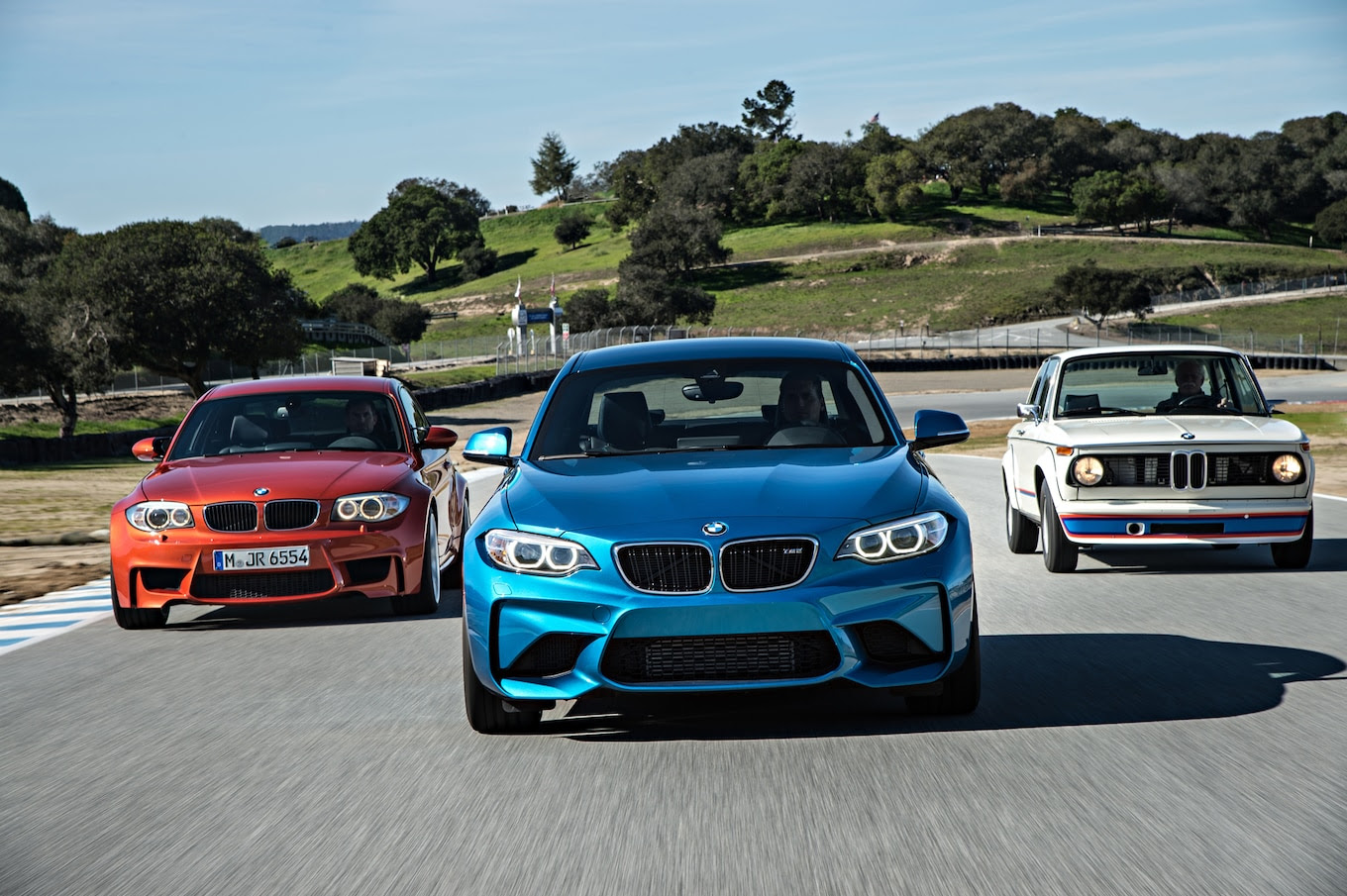 2016 bmw m2 bmw 2002 turbo and bmw 1 series m e front end 02