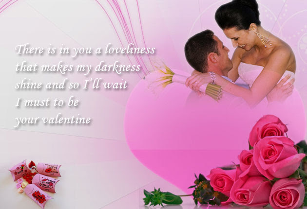 love and marriage quotes