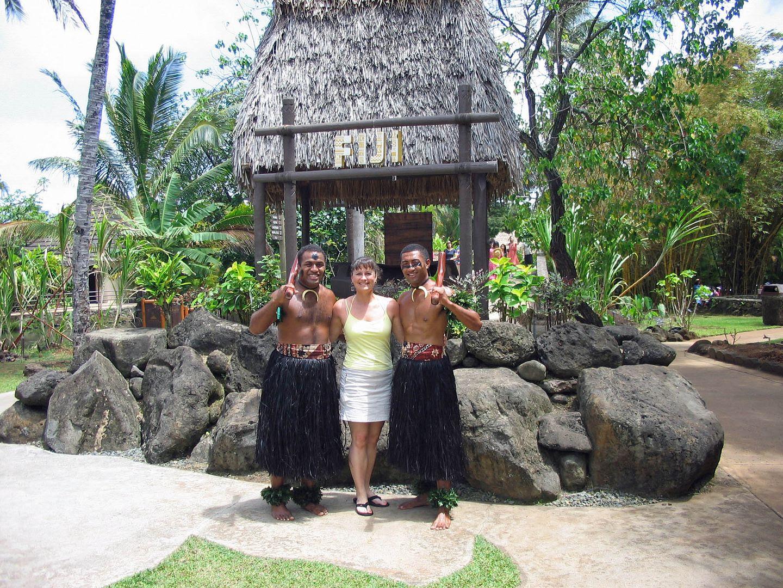 photo Hawaii12.jpg