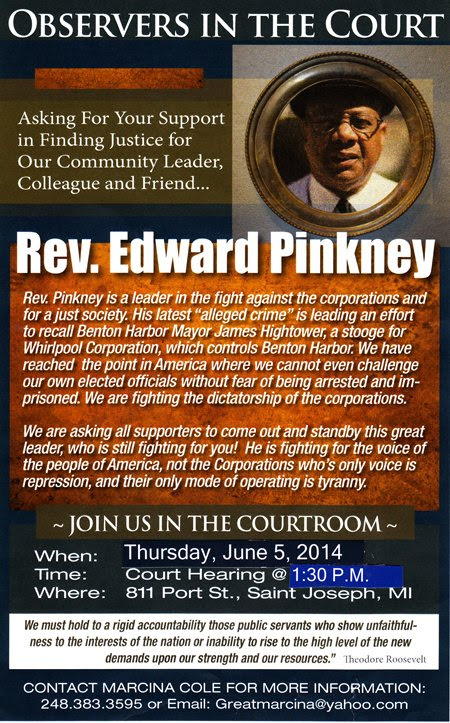 Pinkney flier revised