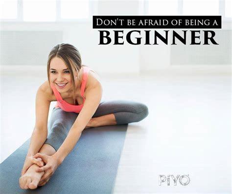 piyo workout    start  facebook