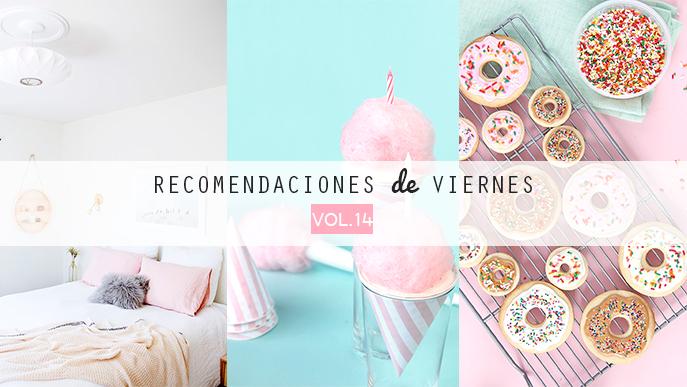 Recomendaciones_viernes_14.png