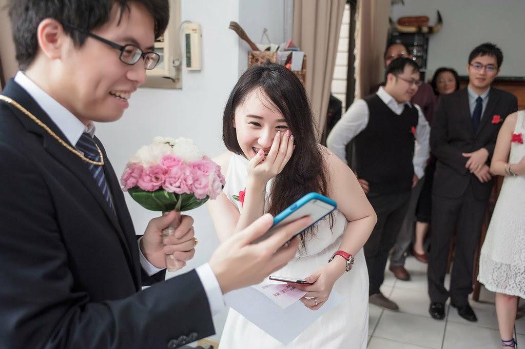 038優質迎娶婚攝