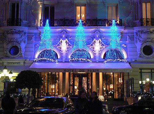 Hôtel de Paris.jpg