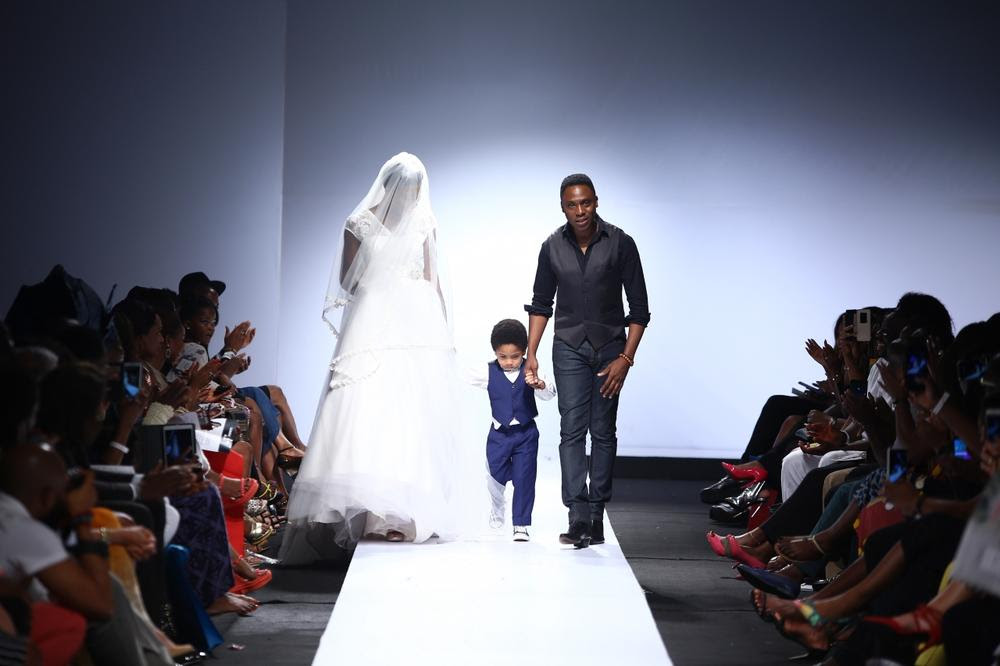 Heineken Lagos Fashion & Design Week 2015 Ade Bakare Collection - BellaNaija - October 20150034