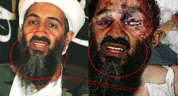 http://tecnologyc.com/wp-content/2011/05/Cuidado-con-la-muerte-de-Bin-Laden.jpg