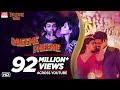 Dheeme Dheeme Lyrics Video Song Download | Pati Patni Aur Woh | Kartik A, Bhumi P, Ananya P | Tony K, Neha K | Tanishk B