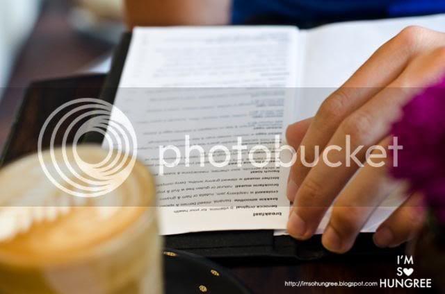photo bluebird-espresso-6844_zpsfc9b8bee.jpg