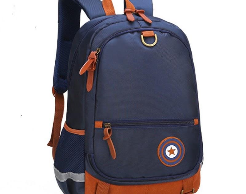 eb5ebf404dcc Купить Школьные сумки мальчики девочки Детские рюкзаки Начальная школа  Рюкзак Ортопедические школьные рюкзак детский школьный Mochila .