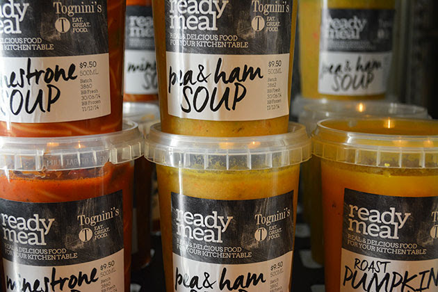 ready-meals-soups