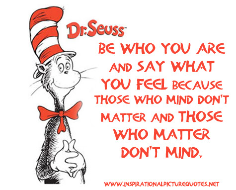Beyonce Donald And The Super Bowl Blame Dr Seuss Mud Pies For