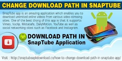 Snaptube Apk Download - Google Groups