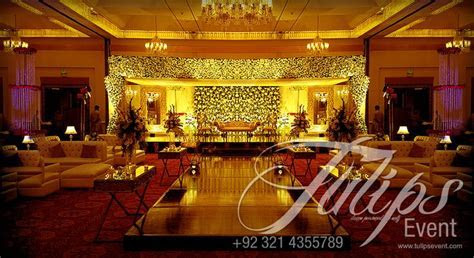 Best #Reception #stage #decor ideas and #planner in #