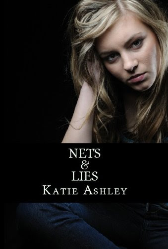 Nets and Lies by Katie Ashley