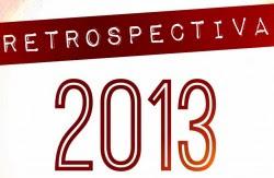 banner retrospectiva 2013 livres dt 03