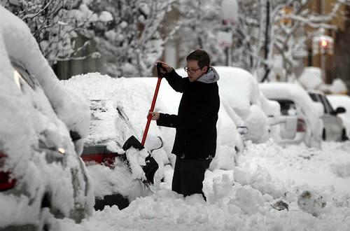 ss-101127-EC-snow-03_ss_full