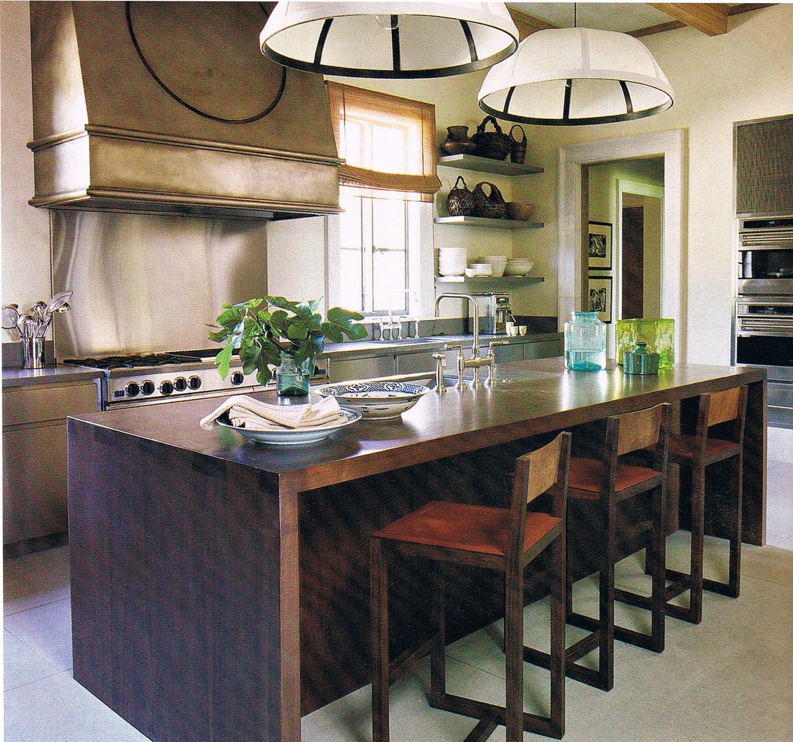 Amazing Kitchen Islands 1600 x 1498 · 762 kB · jpeg