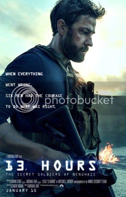 photo thirteen_hours_the_secret_soldiers_of_benghazi_ver4_zpsnqapxi6j.jpg