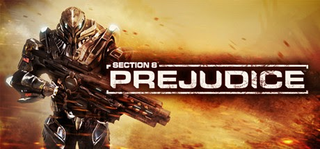 SECTION 8 PREJUDICE + TRADUÇÃO (PT-BR) (PC)