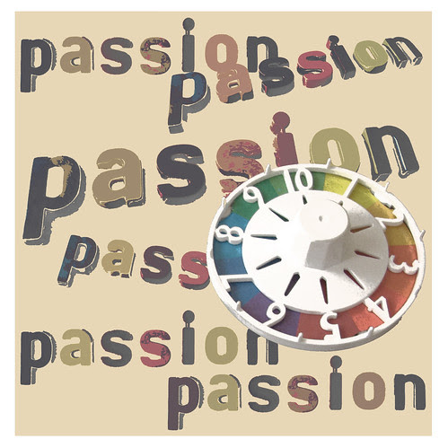 Passion: The Secret to The Good Life