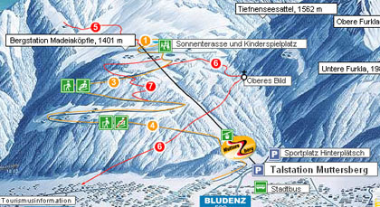 ski_map_muttersberg