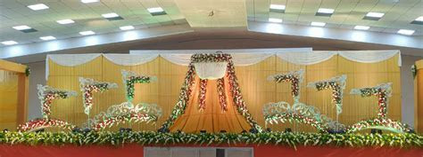 Uma Events Organisers vijayawada   8185072939   Wedding