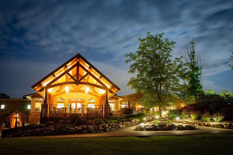 5 Wedding Venues In Rochester Ny You Should Consider Joe Hy Photography Buffalo Wedding Photographer