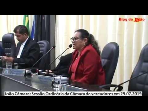 Vereadora Kelly Cristine: Sala de parto não era para ir para Ceará mirim, e pontua as ações do governo do Prefeito Manoel