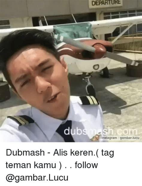 memes  tagged tagged memes