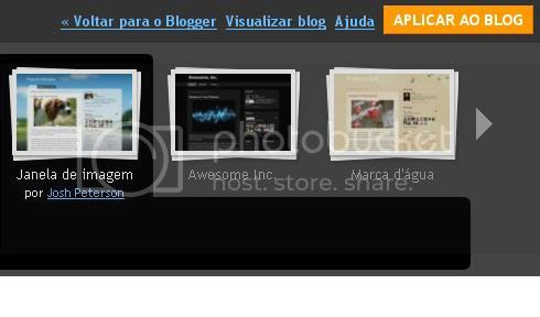 New Blogger 4