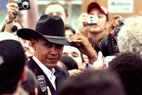 obamacowboy