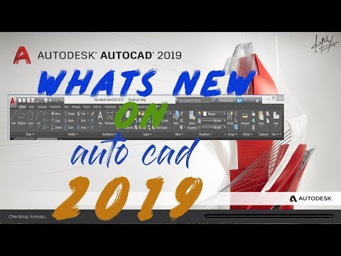 Product Key and FLEXnet feature codes for the Auto CAD 2019