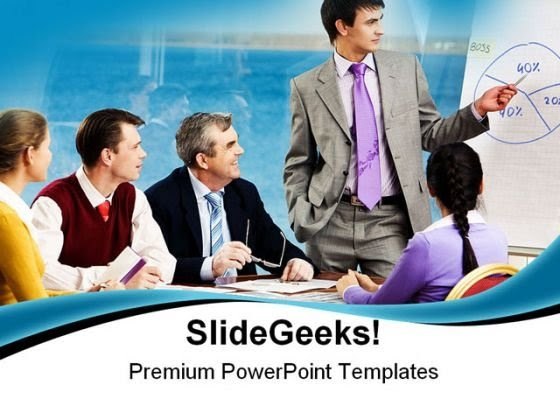 cool backgrounds for ppt. hot shine Cool powerpoint flag