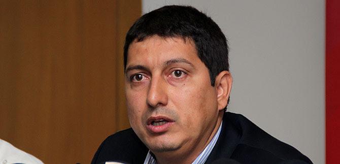 Alcalde es bien intencionado y quiere evaluar las condiciones del servicio del Alumbrado: Gerente ( e ) de Emcali