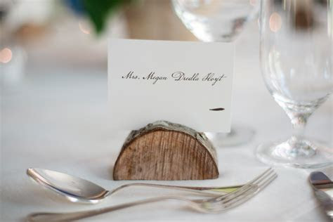 Aspen Colorado Mountain Wedding: Megan   Bobby   Rustic