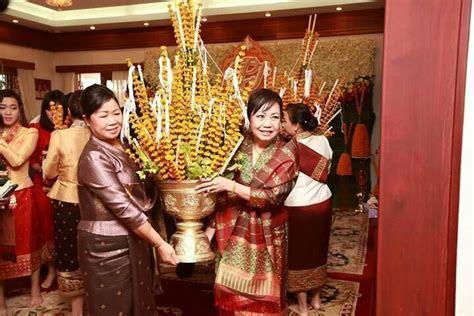 118 best lao wedding images on Pinterest   Laos wedding