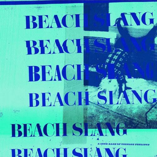 Bildresultat för beach slang a loud bash