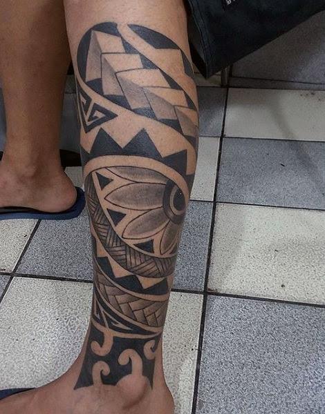 Design Tatto Kaki Tattoo Design Karya ilmiah adalah laporan tertulis yang memaparkan hasil penelitian dengan memenuhi kaidah penulisan dan etika keilmuan yang telah dikukuhkan oleh ahli pendidikan dan masyarakat keilmuan. design tatto kaki tattoo design