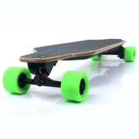 Details of 1200W Brushless motor Electric skateboard\/cheap electric scooter for adults  105617099