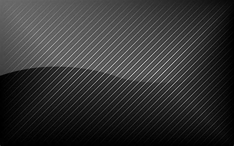 IPhone 6 Carbon Fiber Wallpaper (76  images)