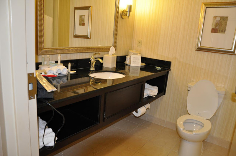 Black Quartz Vanity Tops Black Quartz Bathroom Vanity Tops
