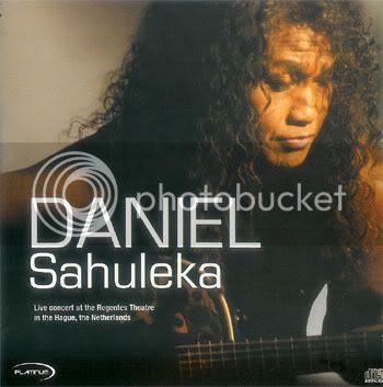 http://i175.photobucket.com/albums/w124/shaquntala/Daniel%20Sahuleka/DanielSahuleka.jpg