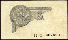 IndP.14a1Rupee1935wmkkingr.jpg