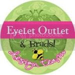 Eyelet Outlet DT Badge photo 490608e3-0505-4ba1-87df-0b520f100292_zpsaed2600a.jpg