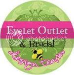 Eyelet Outlet DT Badge photo 490608e3-0505-4ba1-87df-0b520f100292_zpsaed2600a.jpg