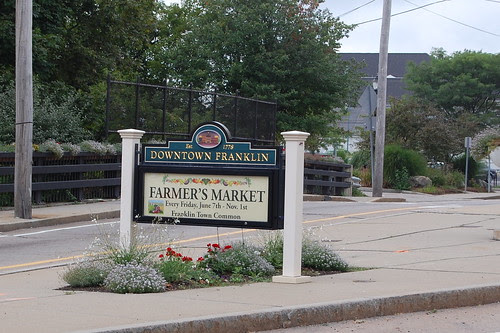 Franklin_FarmersMarket