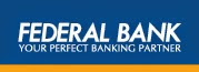 The Federal Bank logo pictures images