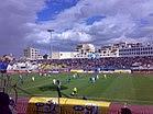 AL Karama stadium.jpg