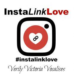Insta Link Love