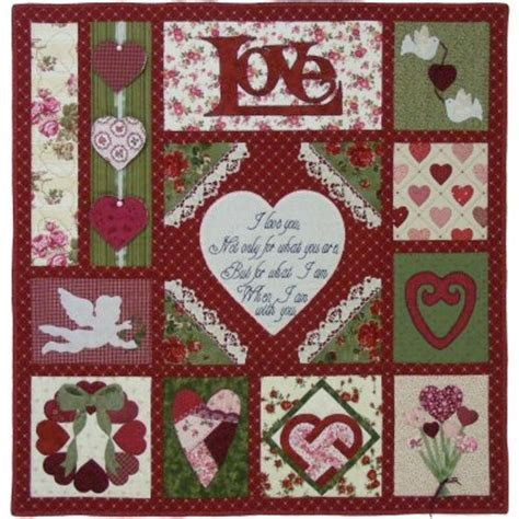 18 best images about Wedding quilts on Pinterest   Wedding